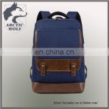 Popular backpack laptop bags&laptop backpack&Laptop Bag