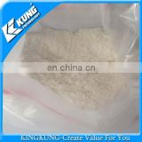 PVC airblowing powder making shoe powder PVC airblowing powder