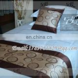 bed runner bedding sets/bedding/bed linen set