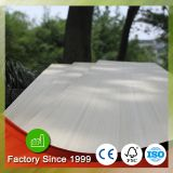 High Quality 2mm 3mm  Natural Bamboo Plywood Skateboard Bamboo Veneer