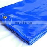 Multipurpose Waterproof high quality PVC Coated Tarpaulin, polyester tent fabric, canvas roof material