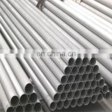 thin wall Grade 316 304 stainless steel pipe 32mm