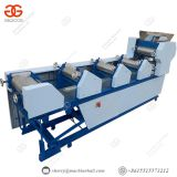 Stainless Steel Automatic Vermicelli Making Machine 50 Kg/h