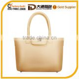 Tote 2013 commercial PVC casual handbag ol bag fashion womens handbag new design low price