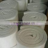 Aerogel Insulation Aluminium silicate blanket for furnace foundry