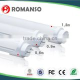 2 years warranty 600mm 900mm 1200mm free japanese led tube lighting                                                                                                         Supplier's Choice