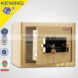 Cheap Waterproof digital intelligent electronic safes with best quality