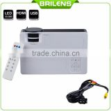 BRILENS mini portable lcd toy projector for kids                                                                                                         Supplier's Choice