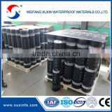 sbs/app polymer modified bitumen membrane