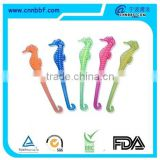 Animal plastic drink Stirrer cocktail stirrers for bar party swizzle stick                                                                         Quality Choice