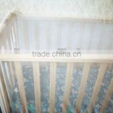 PM1817A Baby Mosquito Net for Crib