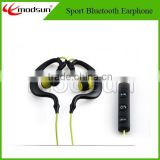 High Quality Noise Cancelling Handsfree Bluetooth Headphone,Wholesale Mobile phone Stereo Wireless Bluetooth Headphone
