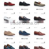 New arrival men penny loafer shoe casual shoe for custom made                                                                         Quality Choice