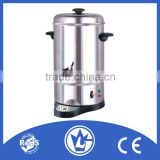 10L Stainless Steel Electric Electric Boiler Water Heater with CE CB