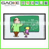 "30 inches to 150 ""electronic teaching board Type and Whiteboard All in one teaching system Type Interactive white Board"