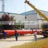 Fluid Bed Dryer Granulator/High Efficiency Rotary Dryer/Industrial Rotary Dryer Covers For Sale