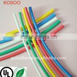 Factory price VW-1 flame resistant type cable protecting heat shrink tube for boat motors