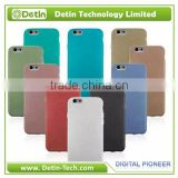 Simple Plain Cheap phone jelly cover for htc 626 desire back phone case for htc 626 desire case cover from shenzhen