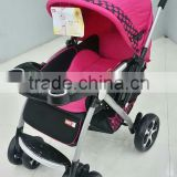 shandong huigor baby stroller new design high quality baby stroller baby carriage stroller