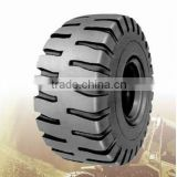 OTR radial and nylon TYRE 9.00x20 tyres for agricultural tractors