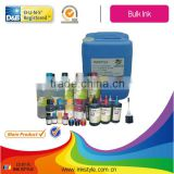 Inkstyle sublimation ink for epson stylus pro 3880