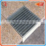 Sus 304 ss316l sus316 sanitary stainless steel manhole cover