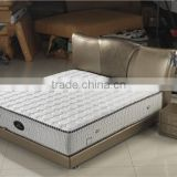 wholesale damask fabric mattress manufacturers MD059