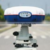 professional gps for land survey ,base and rover CHC X900+
