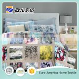 Wholesale 3d Quilt Cover Set Bedding Sets