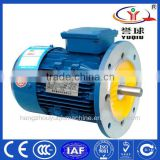 Y Series Electric Induction Motor
