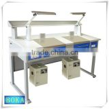 Inquiry about High Quality Dental Lab Equipment From Boka                                                                        Quality Choice