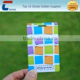 Cost effective extra large luggage tags travel luggage tag sets                                                                                                         Supplier's Choice