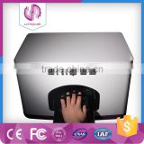 decorative digital nail art machine nail art printer                                                                         Quality Choice