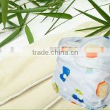 Baby Cloth Diaper diapers in turkey