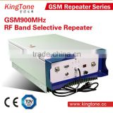 rEPEATER gsm900 MHZ range extender strong signal mobile phone phone signal generator