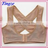 women wear Body Shapers wholesale e to beicome to babaka