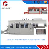 Factory direct supply Top Quality blister packaging equipment