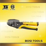Hand Crimping Tools Double Color Handle
