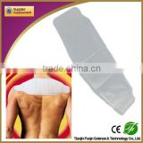 back heat warmer personal care back heat wrap