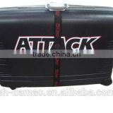 best price !!! china alibaba hot new products for 2015 airplanes Hard shell ABS bike case