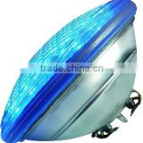 PAR56 LED Swimming Pool Lamp-PAR LAMP
