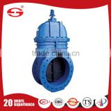 Hydraulic Power and Ball Structure Motoriszd 2pc flange High Pressure Stainless steel ball Valve,