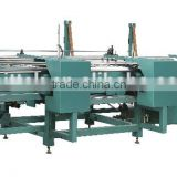 CE Certificated Steel Solid Bar cutting machine, metal pipe/tube cutting machine on hot sale
