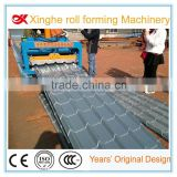 Trade Assurance Corrugated aluminum sheet for truck, aluminum roof panel, aluminum corrugated roofing sheets
