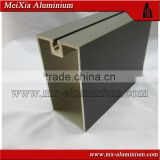 foshan 6063 aluminium extrusion scrap for sale                                                                         Quality Choice