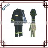 anti fire clothing,nomex kevlar suits,fire retardent clothing,firefighting cloth,flame proof wholesale fire ,fire resistant suit