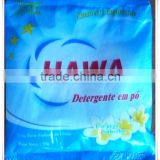 OEM service laundry washing powder great production eco friendly detergent