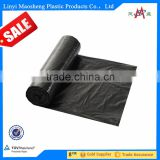 custom printed plastic garbage bags on roll                                                                         Quality Choice