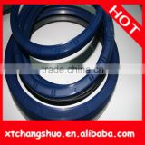 Auto Parts german simrit cfw 2 babsl 0.5 cfw oil seal with high quality tc type oil seal