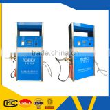China Factory supplier lng dispenser